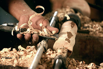woodturning-pic-1.jpg